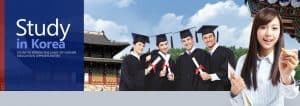 Study in Korea NIIED KGSP Scholarship